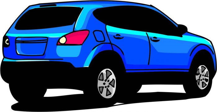 CARS-SPORTCAR-COLOR-008