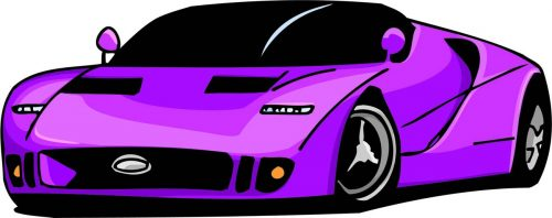 CARS-SPORTCAR-COLOR-009
