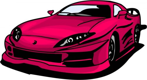 CARS-SPORTCAR-COLOR-010