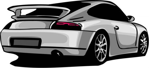 CARS-SPORTCAR-COLOR-011