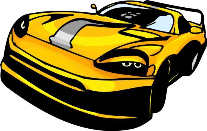 CARS-SPORTCAR-COLOR-012