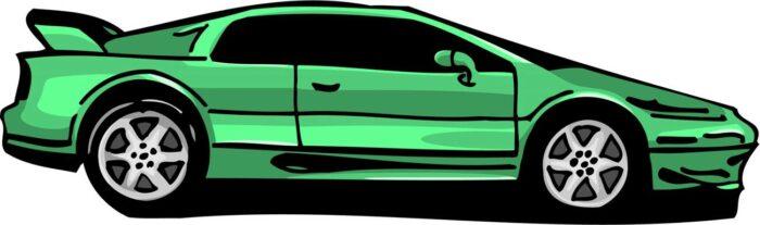 CARS-SPORTCAR-COLOR-013