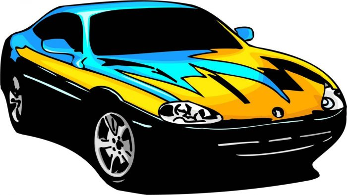 CARS-SPORTCAR-COLOR-015