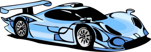 CARS-SPORTCAR-COLOR-017