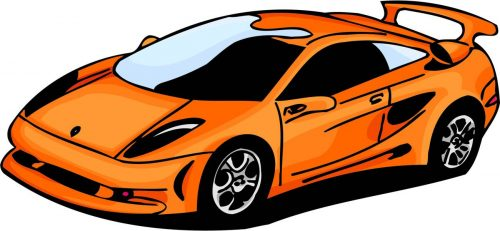 CARS-SPORTCAR-COLOR-021