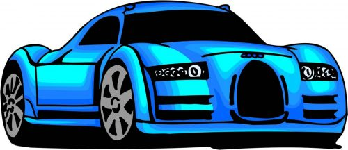 CARS-SPORTCAR-COLOR-025