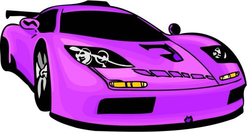 CARS-SPORTCAR-COLOR-026