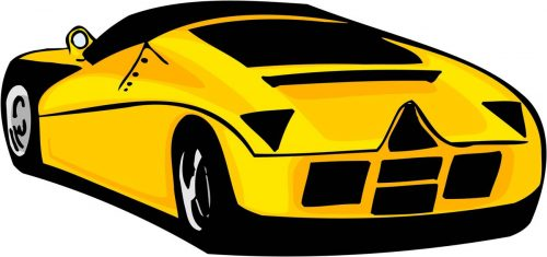 CARS-SPORTCAR-COLOR-027