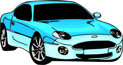 CARS-SPORTCAR-COLOR-029