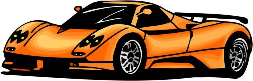 CARS-SPORTCAR-COLOR-033