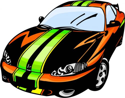 CARS-SPORTCAR-COLOR-034