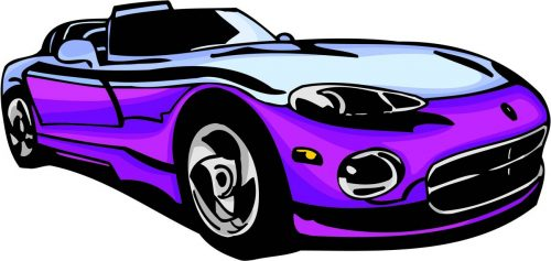 CARS-SPORTCAR-COLOR-037