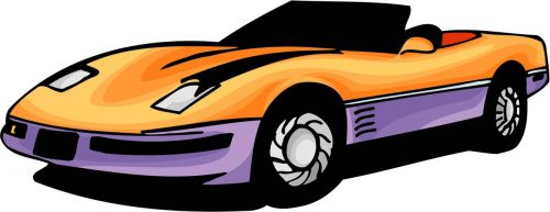 CARS-SPORTCAR-COLOR-038