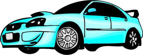 CARS-006