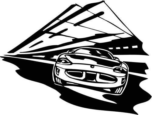 CARS-STREET-RACING-002