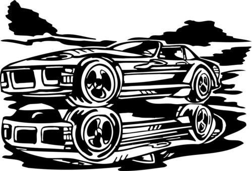 CARS-STREET-RACING-003