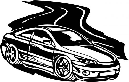 CARS-STREET-RACING-004
