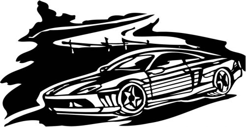 CARS-STREET-RACING-005