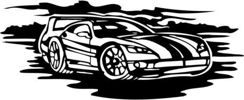 CARS-STREET-RACING-006