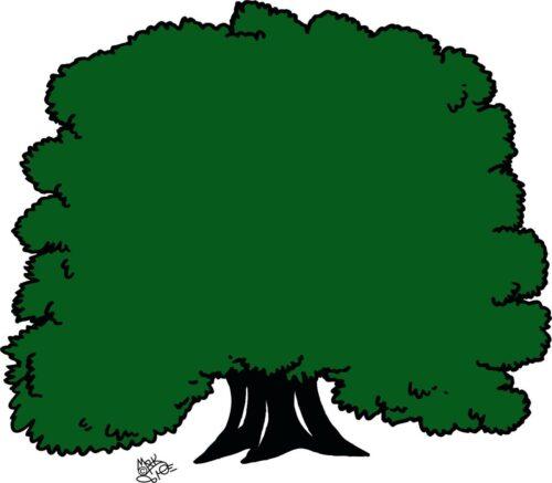 TREES-002