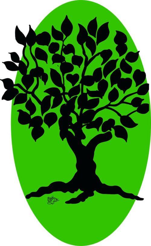 TREES-004