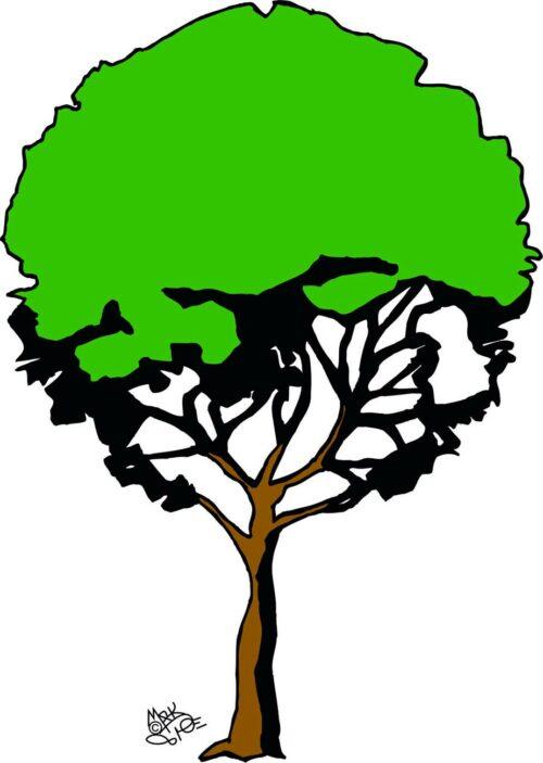 TREES-010