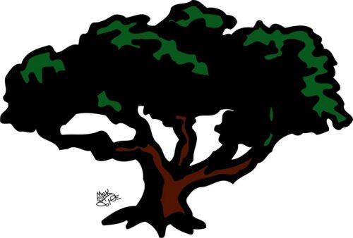 TREES-011