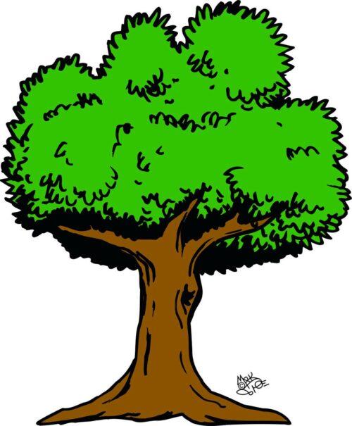 TREES-012