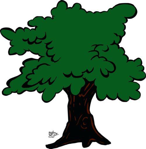 TREES-013