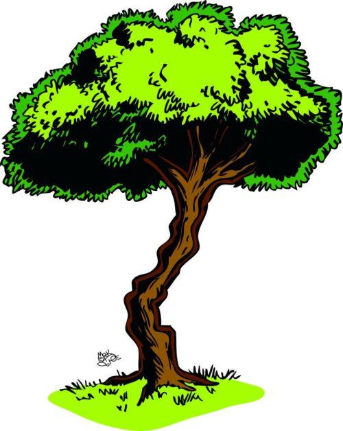 TREES-014