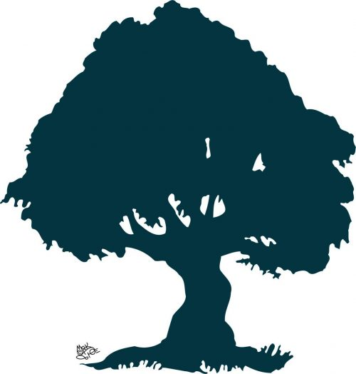 TREES-015