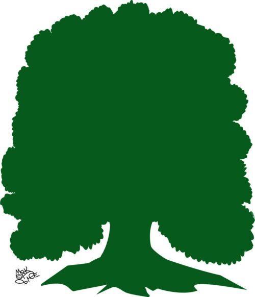TREES-016