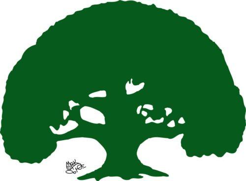 TREES-017