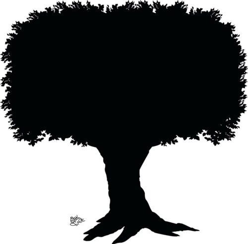 TREES-018