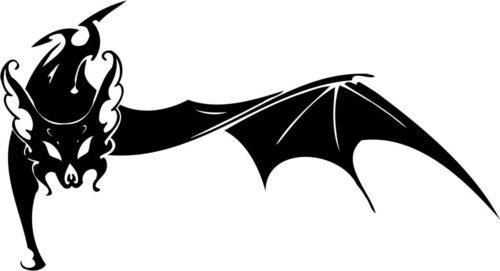 TRIBAL-BATS-005