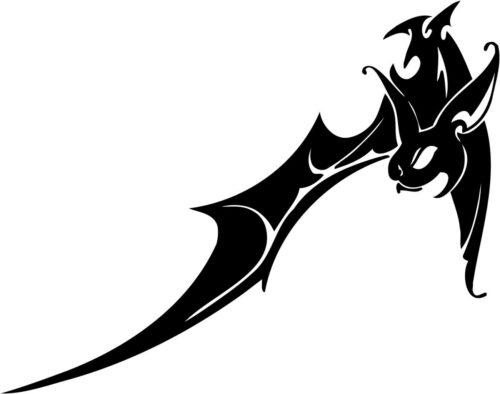 TRIBAL-BATS-010