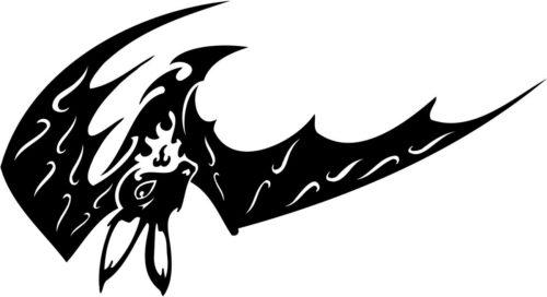 TRIBAL-BATS-011