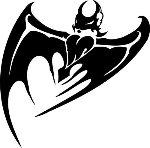 TRIBAL-BATS-014