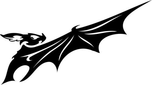 TRIBAL-BATS-017