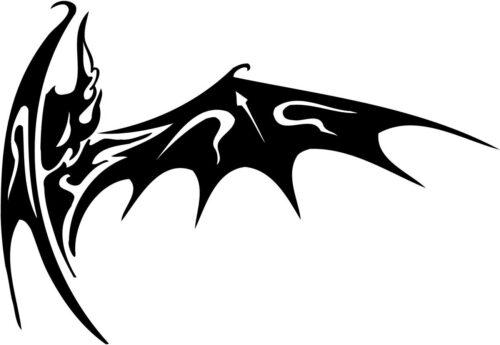 TRIBAL-BATS-022