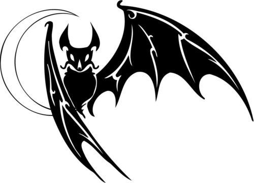TRIBAL-BATS-029