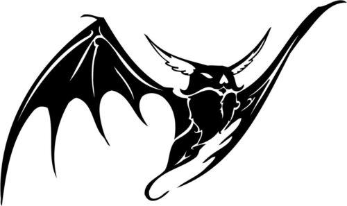 TRIBAL-BATS-037