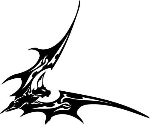 TRIBAL-BATS-039