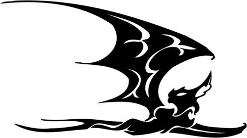 TRIBAL-BATS-040