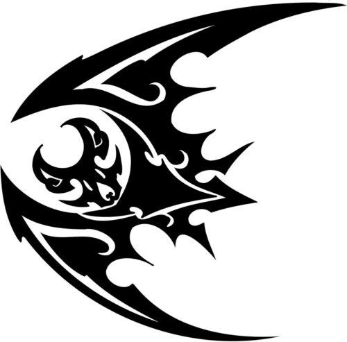 TRIBAL-BATS-041