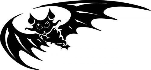 TRIBAL-BATS-044