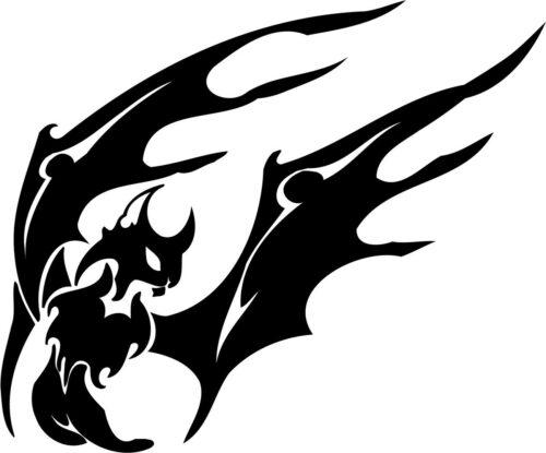 TRIBAL-BATS-047