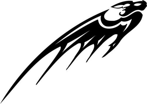 TRIBAL-BATS-049