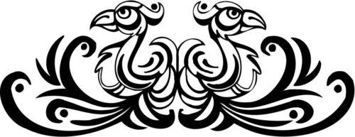 TRIBAL-BIRDS-008
