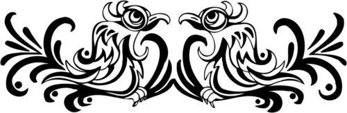 TRIBAL-BIRDS-009